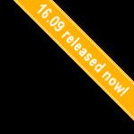 LibrePilot – Open – Collaborative – Free